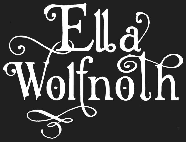 Ellawolfnoth